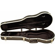 Bellafina Thermoplastic Viola Case