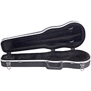 Bellafina Thermoplastic Violin Case