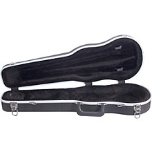 Bellafina Thermoplastic Violin Case