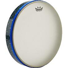 Remo Thinline Frame Drum