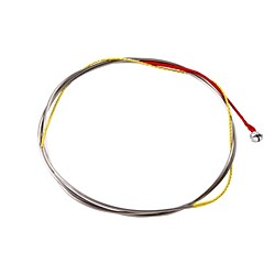 Thomastik Spirocore Bass F# Extension String (S44S)