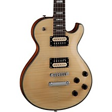 Dean Thoroughbred Deluxe Flame Top Electric Guitar