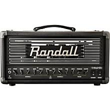 Randall Thrasher 50W Tube Guitar Amp Head