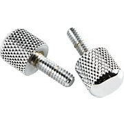 Fender Thumb Screws for Piggyback Amplifier - Set of 2