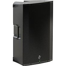 Mackie Thump 15A 15-in. Powered Loudspeaker
