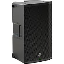 Mackie Thump12A 1000W 12-inch Powered Loudspeaker