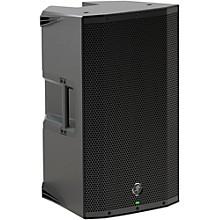 Mackie Thump12BST 1000W 12-inch Advanced Powered Loudspeaker