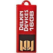 Delkin Tiny USB 2.0 Flash Drive