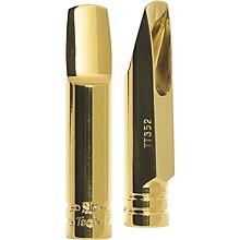SR Technologies Titan Tenor Saxophone Mouthpiece