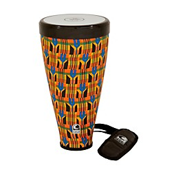 Toca Junior Flex Drum (TFLEX-JRK)
