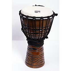 Toca Origins Djembe (TODJ-8AM_130879)