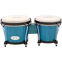 Toca Synergy Series Bongo Set (2100BB)