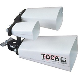 Toca Triple Fusion Bell (4354-T)