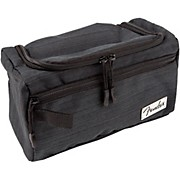 Fender Toiletry Kit