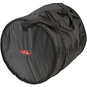 SKB Tom Gig Bag