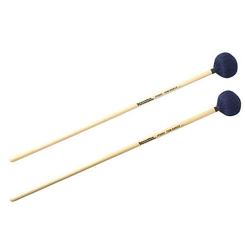 Innovative Percussion Tom Rarick Soft Marimba Mallets-thumbnail