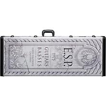 ESP Tombstone EX Form Fit Case