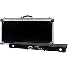 T-Rex Engineering ToneTrunk 70-XL Pedal Board in Flight Case
