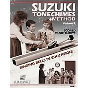 Suzuki Tonechimes Method Volume 1