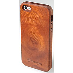 Tonewood Cases iPhone 5 or 5S Case (Mah5)