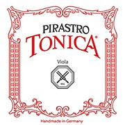 Pirastro Tonica Series Viola G String