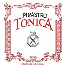 Pirastro Tonica Series Viola String Set