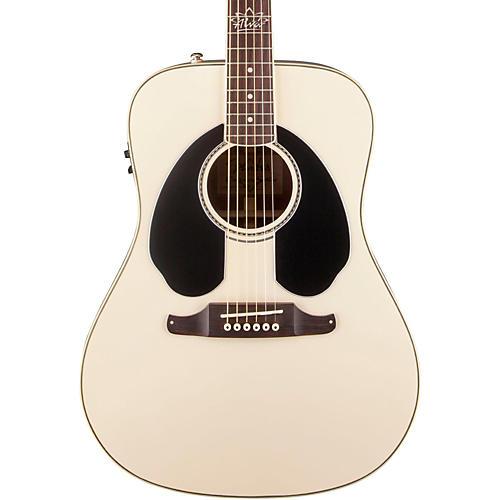 Fender Tony Alva Sonoran SE Acoustic-Electric Guitar-thumbnail