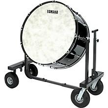 Yamaha Tough Terrain stand for bass drum