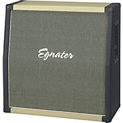 Egnater Tourmaster Series 412A or 412B 280W 4x12 Guitar Speaker Cabinet