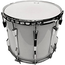 CBI Tournament Series 3662T Marching Tenor Drum
