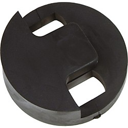Tourte Two Hole Double Bass Mute (MTBIT)