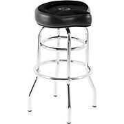 ROC-N-SOC Tower Saddle Seat Stool