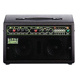 Trace Elliot TA 100 100W 2x5 Stereo Acoustic Combo (03587600)