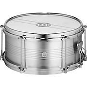 Meinl Traditional Caixa Drum
