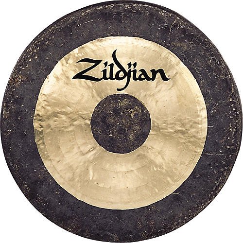 Zildjian Traditional Orchestral Gong