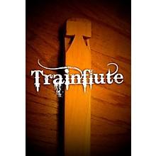 8DIO Productions Train Flute