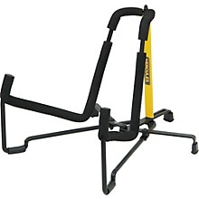 Hercules Stands TravLite Acoustic Guitar A-Frame Stand