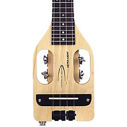 Traveler Guitar Ultra-Light Ukulele (ULUK NAT)