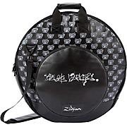 Zildjian Travis Barker Boombox Cymbal Bag