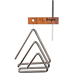 TreeWorks 3 Dimensional Triangle (TRE3D)