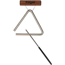 "TreeWorks 5"" Triangle (TRE03-5)"