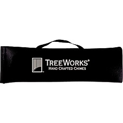 TreeWorks Extra-Large Chime Case (TREXL)