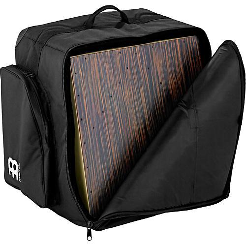 Meinl Trejon Bag Black
