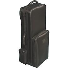 Bam Trekking Bass Clarinet Case