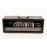 Hughes & Kettner Triamp Mark 3 150W Tube Guitar Amp Head