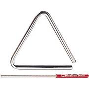 RhythmTech Triangle Set