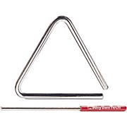 RhythmTech Triangle Set