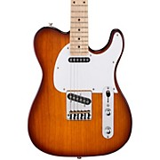 G&L Tribute ASAT Classic Electric Guitar