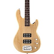 G&L Tribute L2000 Electric Bass Guitar