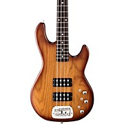 G&L Tribute L2000 Electric Bass Guitar